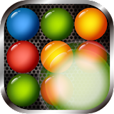 Bubble Break file APK Free for PC, smart TV Download