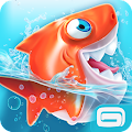 Game Shark Dash APK for Windows Phone