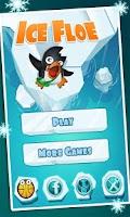 Screenshot of Ice Floe