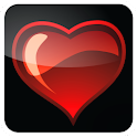 Love Cards Pro Version icon