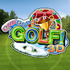 Cup! Cup! Golf3D