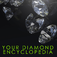 Your Diamond Encyclopedia icon