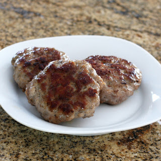 Southern Breakfast Sausage Recipes
