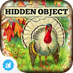 Happy Thanksgiving Hidden Obj. 1.0.10 Apk