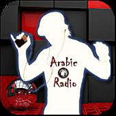 Arabic Radio - Arabic Songs APK for iPhone