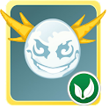 Creature Trainer Premium icon