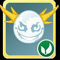 Creature Trainer Premium icon