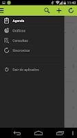 Screenshot of uMov.me