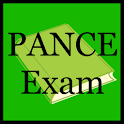 PANCE Practice Exam icon