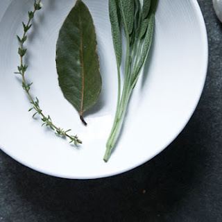 Cool Cucumber and Salmon Soup