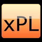 xPL Widget icon