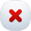 Missed Call Remover icon