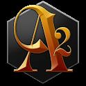 Alchemist 2 icon