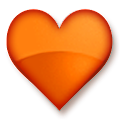 Download Hearts APK to PC