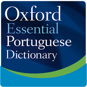 Oxford Portuguese Dictionary T