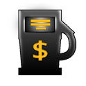 Gas Pump Calculator icon
