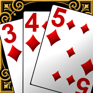 Gin Rummy unlimted resources
