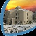 Yeshivat Maalot icon