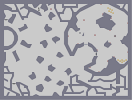 Thumbnail of the map 'World Engine'