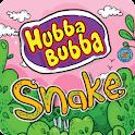 Hubba Bubba Snake- הובה בובה ס icon