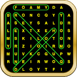 Word Search Free 5.3 Apk