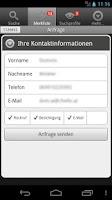 Screenshot of immodirekt.at