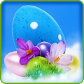 Free Easter Live Wallpaper HD APK for Windows 8