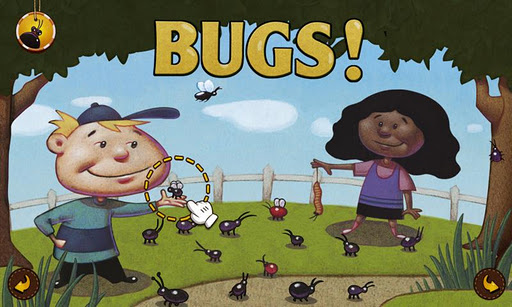 Bugs Lite