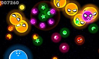 Screenshot of Buka Free