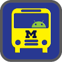 MoveBlue icon