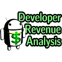Developer Revenue Analysis icon