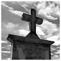 The Graveyard icon