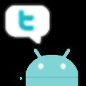 twitwalker pro icon
