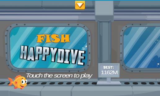 Aquarium goldfische s es spiel apk 1 0 kostenlose for Aquarium goldfische