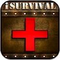 Survival Locator icon