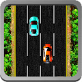 Turbo Car Racing 1.4.42 icon