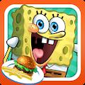 SpongeBob Diner Dash Deluxe APK for Ubuntu