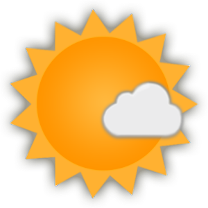 Download OpenWeather – weather forecast