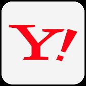 Download Yahoo! JAPAN 無料でニュースに検索、天気や災害も APK on PC