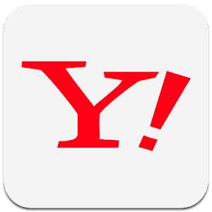 App Yahoo! JAPAN 無料でニュースに検索、天気や株価も APK for Windows Phone