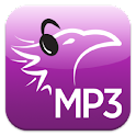 Phoenix MP3 – an app to download free MP3s & music for Android!