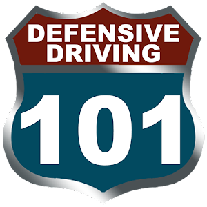 Driving 101- Safe Driving Tips