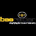 BeeRaider Keyboard icon