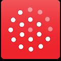 App Mixlr - Social Live Audio APK for Kindle