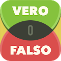Vero o falso - il gioco APK for Bluestacks