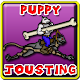 Puppy Jousting 1.0.5