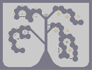 Thumbnail of the map 'Anguish Arboresque #1'