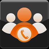 App Musullutell Dialer APK for Windows Phone