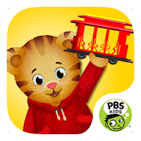 Daniel Tiger Grr-ific Feelings For PC (Windows And Mac)