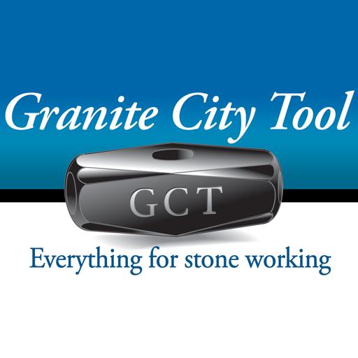 商業必備App Granite City Tool LOGO-綠色工廠好玩App